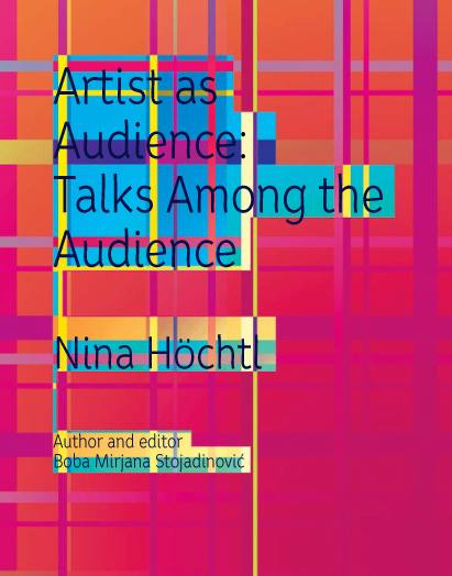 art_as_audience