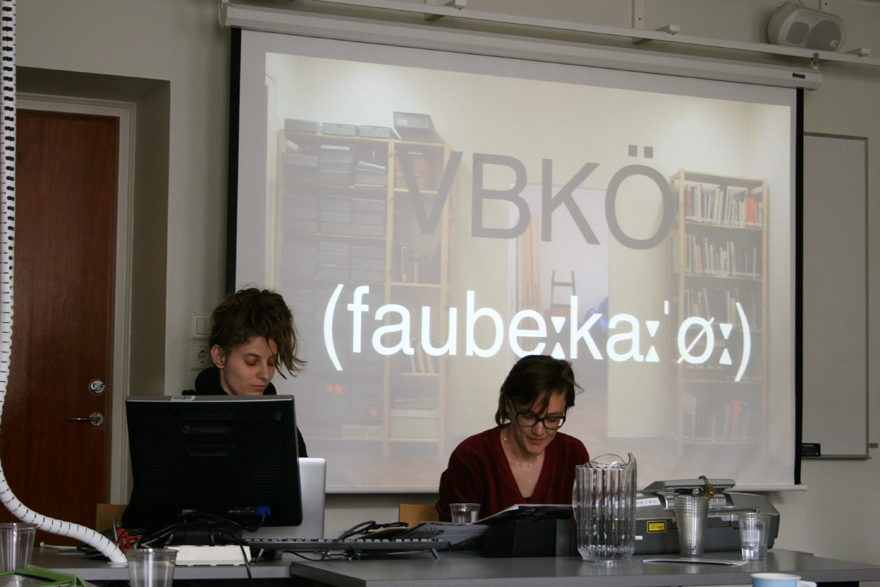 lecture_performance_doku_helsinki_880