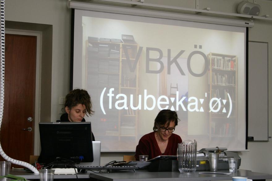lecture_performance_doku_helsinki_880
