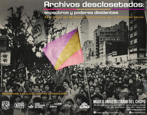 INV_ARCHIVOS_DESCLOSETADOS (1)