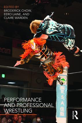performance_wrestling